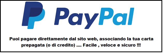 PAYLOGHI.png