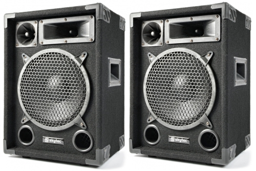 Rivestimento Esterno Casse Acustiche : Le migliori casse bluetooth e speaker portatili febbraio