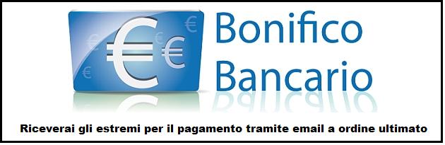 boniloghi.png