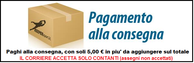 contraloghi.png