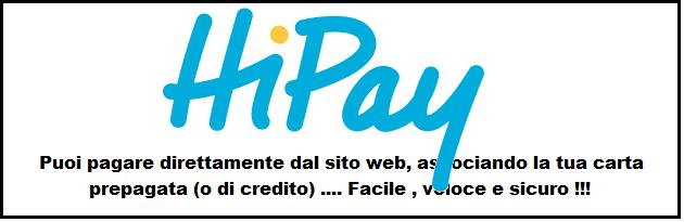 hipayloghi.png